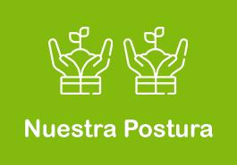 Posición respecto a la degradación y promoción de las bolsas de plástico