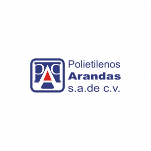 Polietilenos Arandas S.A. de C.V.