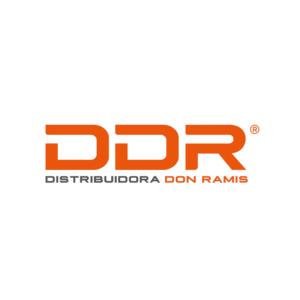 Distribuidora Don Ramis S.A. de C.V.
