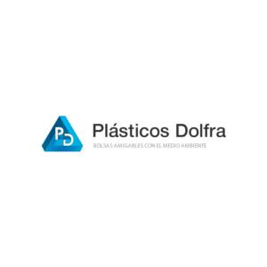 Plásticos Dolfra, S.A. de C.V.