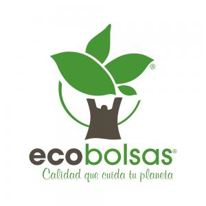 Eco Bolsas S.A. de C.V.