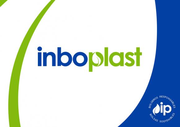 Socios de Inboplast