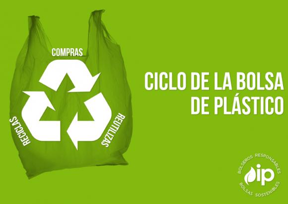 Transformamos los residuos en recursos