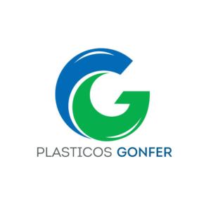 Plásticos Gonfer
