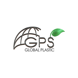 Global Plastic S.A. de C.V.