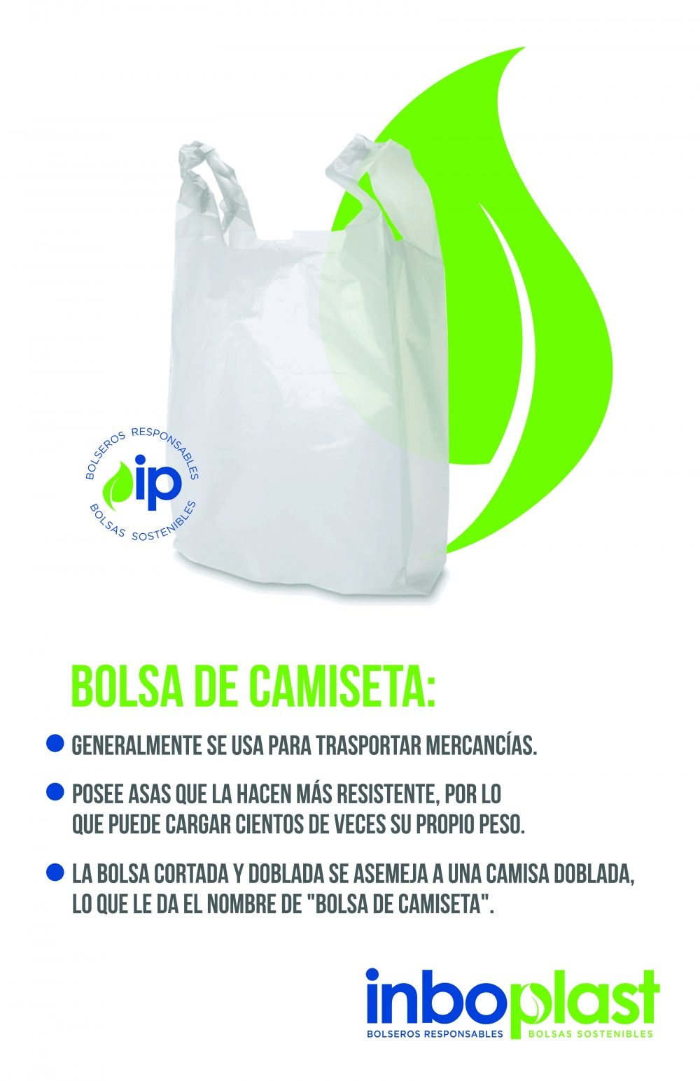 funciona prohibir los plásticos