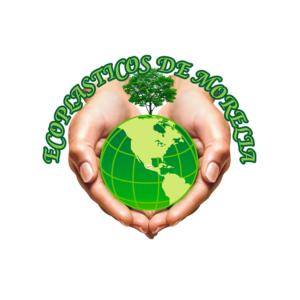 Ecoplásticos de Morelia S.A. de C.V.
