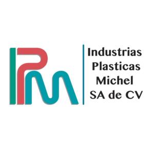Industrias Plásticas Michel, S.A. de C.V.