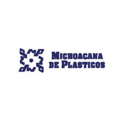 Michoacana de Plásticos S.A de C.V.