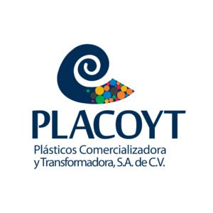 Placoyt S.A. de C.V.