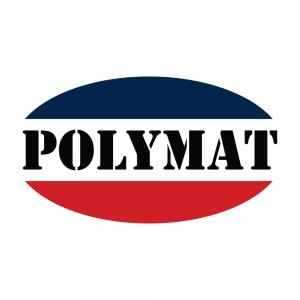 Polímero y Materias Primas Internacionales S.A. de C.V.