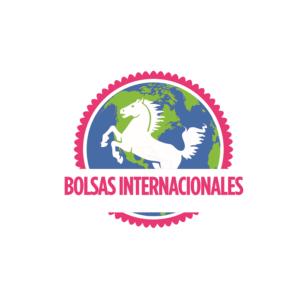Bolsas Internacionales S.A. de C.V.