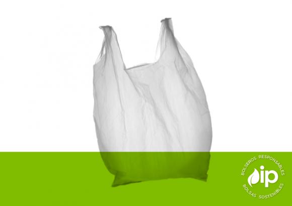 Cuánto plástico reciclamos