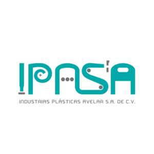 Industrias Plásticas Avelar S.A. de C.V.