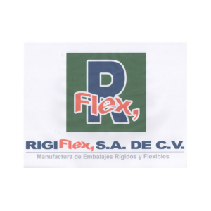 Rigiflex S.A. de C.V.