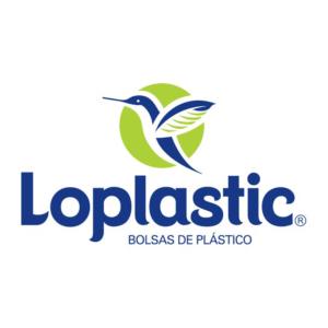 Loplastic