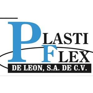 Plastiflex de León S.A. de C.V.