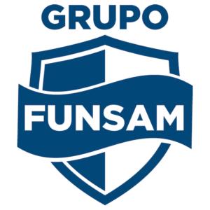 Grupo Funsam S.A. de C.V.