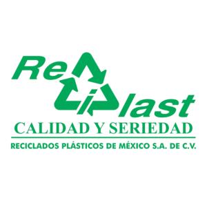 Plásticos Orozco/ Reciclados Plásticos de México