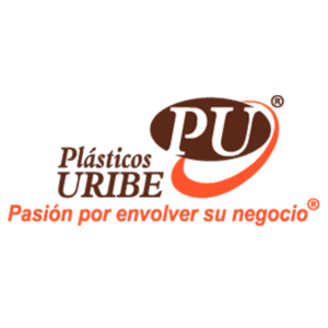 Plásticos Uribe