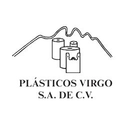 Plásticos Virgo S.A. de C.V