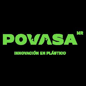 Polietilenos Valladolid S.A. de C.V.