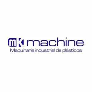 MK Machine S.A. de C.V.