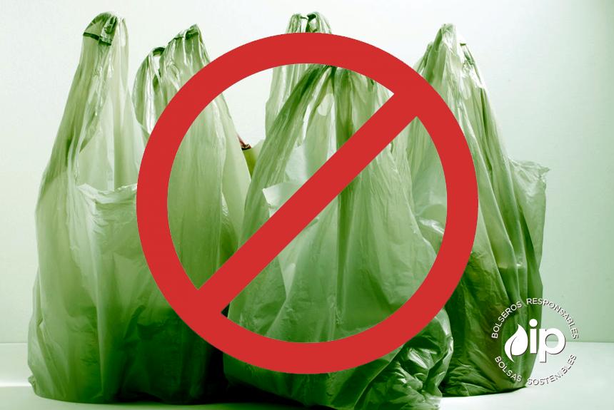 Consecuencias de la prohibición plástica en México