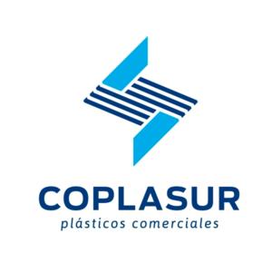 COPLASUR S.A. DE C.V.