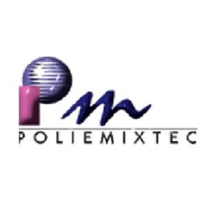 POLIEMIXTEC S.A. DE C.V.