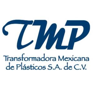 TRANSFORMADORA MEXICANA DE PLASTICOS S.A. DE C.V.