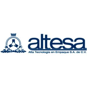 ALTA TECNOLOGÍA EN EMPAQUE SA DE CV