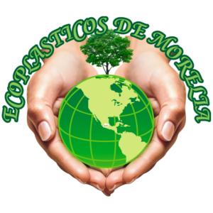ECOPLÁSTICOS DE MORELIA SA DE CV