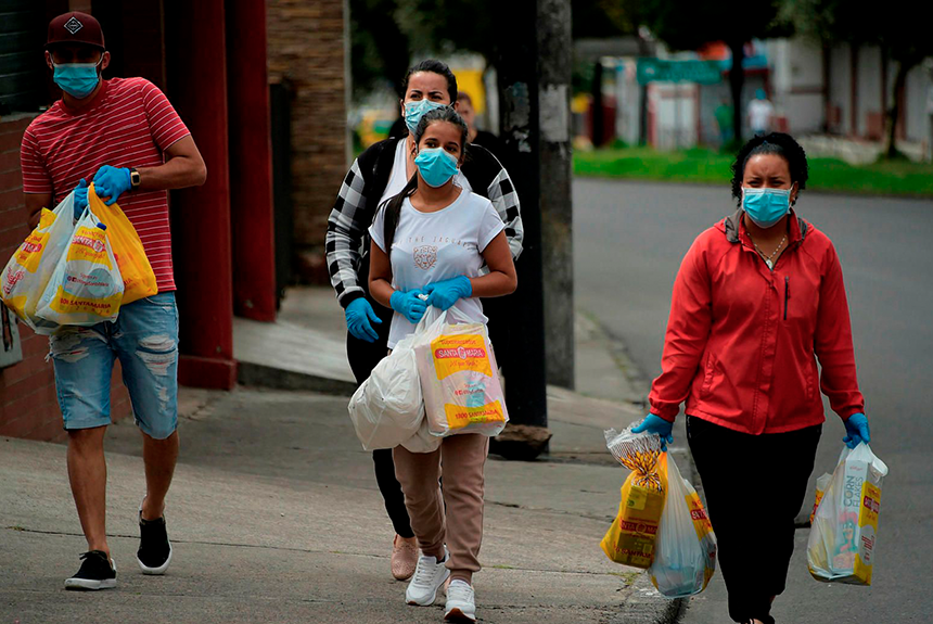 Plástico al rescate de México
