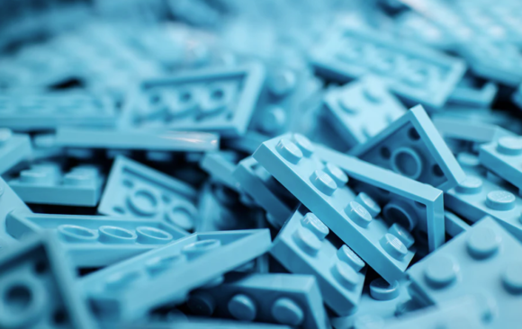 Juguetes plásticos que cambiaron el mundo