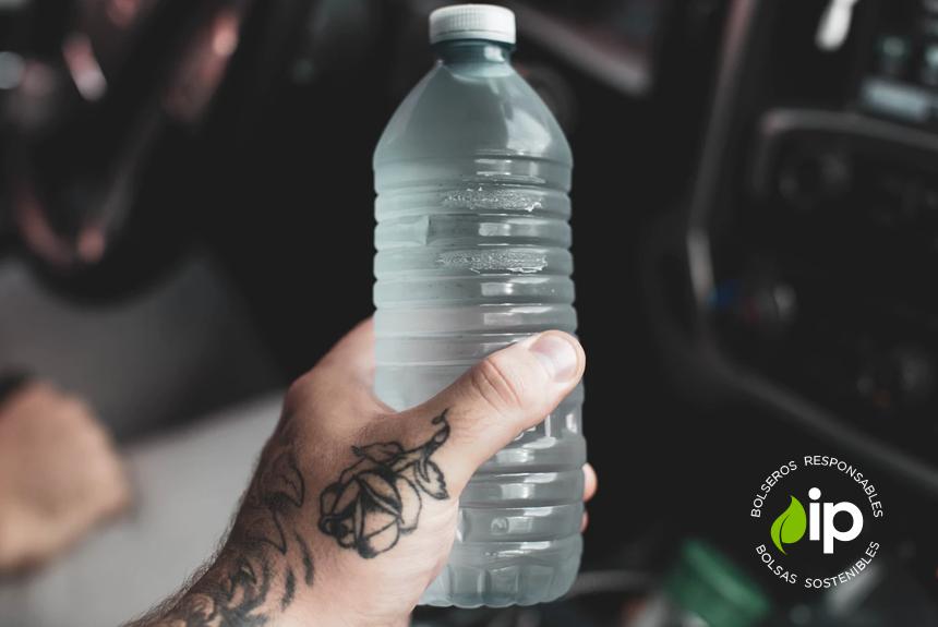 La popularidad de los plásticos está justificada.