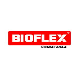 EF Empaques Flexibles de México SA de CV